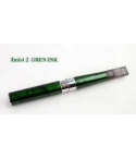 Biansi Imist 2  1100mah Green Ink with..